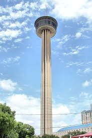 Lookout Tower Plans Tower Of The Americas Wikipedia