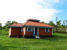 Koto Housing Kenya House Designs Modern Plans And In Re Felixooi 8