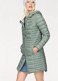 Shop for KangaROOS | Coats | Coats & Jackets | Womens | online at ... & Down Quilted Coat by KangaROOS Adamdwight.com