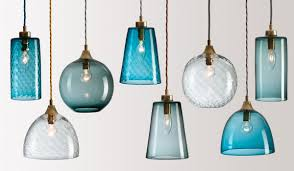 colored glass pendant lighting. All These Colors Look Great As Pendant Lights Except The Deep Green And Red. Rothschild \u0026 Bickers Pick-n-Mix Colored Glass Pendants, Hertford, UK Lighting A
