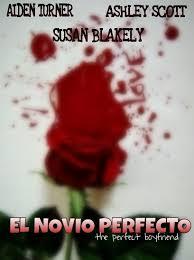 El Novio Perfecto (TV)