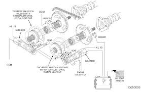 bmw m engine wiring diagram bmw image wiring diagram e46 m3 o2 sensor wiring diagram wiring diagrams and schematics on bmw m54 engine wiring diagram