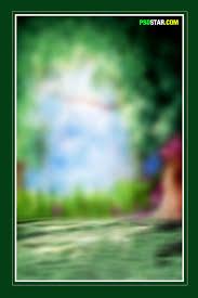 Hd outdoor backgrounds Beautiful Psdstar Outdoor Blur Hd Portrait Background Psdstar Psdstar