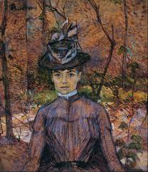file toulouse lautrec henri portrait de suzanne valadon madame suzanne valadon artiste peintre google art project jpg