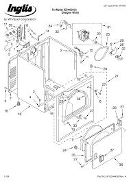 inglis dryer wiring diagram wiring diagram autovehicle inglis dryer schematics wiring diagrams activeinglis dryer wiring diagram wiring diagram compilation inglis dryer manuals inglis