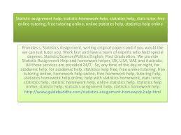 first job resume example employment resume form resume bank nursing essay help in cold blood analysis essay nursing school admission letter samples help essay writing