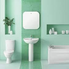 Bathroom Paint Ideas Paint Ideas For Bathrooms