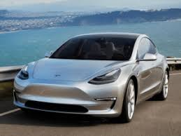 Learn about it in the motortrend buying guide right here. Tesla Cars In India Prices Models Images Reviews Roadster Price Electric Car Showrooms Autoportal Com