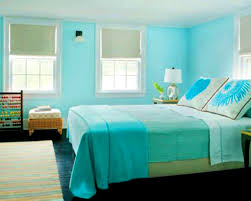 ideas light blue bedrooms pinterest: bedroomstunning master pleasing luxurious bedroom decorating ideas sky blue design amazing turquoise colored idea pale wall