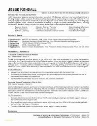 Pharmacy Technician Resumes Or Field Service Technician Resume