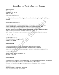nurse anesthetist resume objective example of nursing golf cover cover letter nurse anesthetist resume objective example of nursing golfsample anesthesiologist cover letter