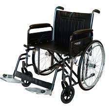 Best wheelchairs 2018 \u2013 [Buyer\u0027s Guide]