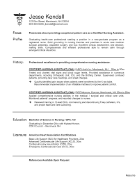 Salon Manager Resume 2017 Free Builder Psycle Info For Hairstylist