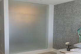 of course one major thing that you cannot overlook when choosing a shower screen is the glass all shower screens are made using safety glass as this is a