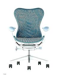 herman miller office chairs miller chair parts miller office chair office chair best of office chairs office chairs office miller chair herman miller aeron