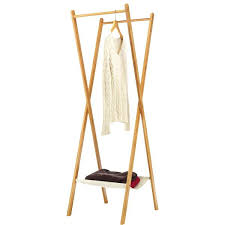Collapsible Coat Rack Delectable Wardrobes Collapsible Wardrobe Rack Metal Clothes Rack Wardrobes