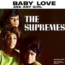But how many heartaches must i stand before i find a love to let me live again right now the only thing that keeps me hangin' on when i feel my strength, yeah it's almost gone i remember mama said The Supremes You Can T Hurry Love Akordy A Text Pisne