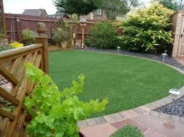 Small Picture Artificial grass lawn in circular design Amazon Artificial Grass