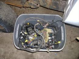 toyota pickup wiring harness image toyota pickup wiring harness wiring diagram and hernes on 1986 toyota pickup wiring harness