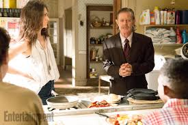 Frank Gallagher Quotes Classy Shameless Season 48 First Look Can Frank Be Redeemed EW