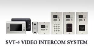 4 wire video intercom system svt 4 svt innovations we offer complete kits at our online store for your convenience click here to user manuals wiring diagrams