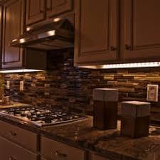 inspired led lighting. photo of inspired led tempe az united states under cabinet flexible strips led lighting r