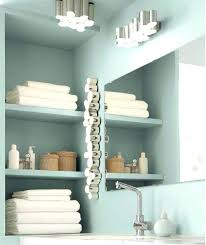 best lighting for bathrooms. Ikea Bathroom Lighting Vanity Light Collection In M Fixtures With Best Lights Images On Ideas Fancy Interesting Malaysia For Bathrooms