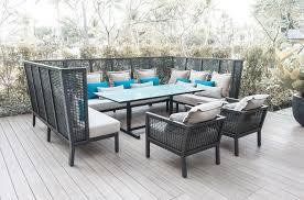houzz patio furniture. Patio Umbrellas Big Lots Elegant Furniture At Awesome Houzz Unique U