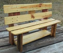 Wooden furniture ideas Creative 16 Genius Handmade Pallet Wood Furniture Ideas You Will Immediately Want To Try Architecture Art Designs 16 Genius Handmade Pallet Wood Furniture Ideas You Will Immediately