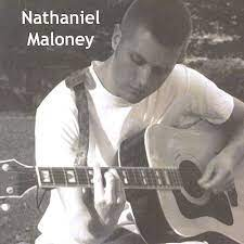 Nathaniel Maloney - Nathaniel Maloney   Songs, Reviews, Credits   AllMusic