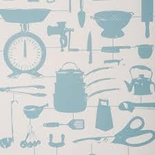 Kitchen Wallpaper UK ...