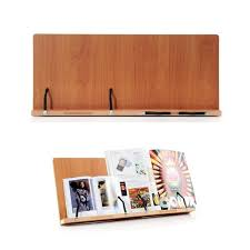 reading desk book stand writing board bookstand holder mdf a3 double type acereadingdesk