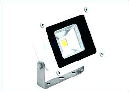 home flood lights not working replacement motion sensor depot replace outdoor