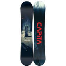 2018 Capita MERCURY | Snowboards | ERIK\u0027S