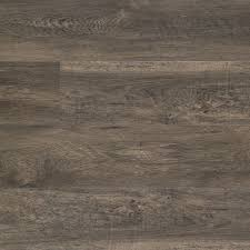 Picture Of QuickStep Dominion Collection Steele Chestnut, Call For Pricing,  Gray Laminate, Wide Plank, Handscraped