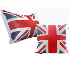 Schau dir unsere auswahl an london uk flag an, um die tollsten einzigartigen oder spezialgefertigten, handgemachten stücke aus unseren shops zu finden. Kissen London Englische Flagge