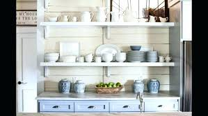 pots and pans rack ikea kitchen wall rack kitchen wall rack pots pans kitchen hanging pot