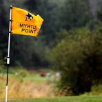 Myrtle Point Golf Club - Home   Facebook