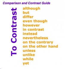 compare and contrast essay the princess bride novel vs movie compare and contrast essay the princess bride novel vs movie