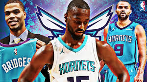 Them. Charlotte Hornets Rebuild ...