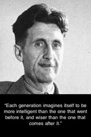 politics and the english language essay  wwwgxartorg george orwell essay on language essay topicsmost people who bother with the matter at all would