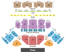 Toyota Oakdale Theatre Tickets With No Fees At Ticket Club