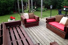 ideas pallet furniture for sale backyard furniture ideas