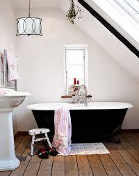chandelier bathroom lighting. Canarm Monica #chandelier In Bathroom. Chandelier Bathroom Lighting