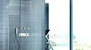 spa shower systems spa shower systems shower spa shower spa private wellness inside spa shower systems spa shower systems