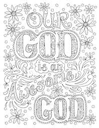 Creation Coloring Pages For Sunday School Feat Coloring Pages For