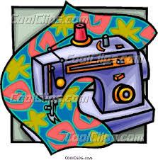 Bildergebnis für bilder nähmaschine