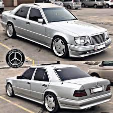 The internal chassis designation for saloon models is w 124. Mercedes Benz Club Bishkek On Instagram Mercedes Benz W124 Legend Nash Oficialnyj Akkaunt W Mercedes W124 Mercedes Benz 190e Mercedes Benz Cars