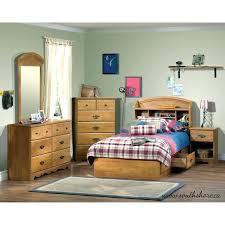 bedroom furniture for boys. Walmart Kids Bedroom Furniture Beds For Toddlers Twin  Boys Not Upholstered Little Boy