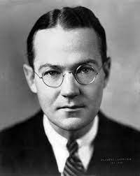 Philip Barry - Wikipedia
